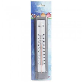 Термометр наружный Стеклоприбор ТБН-3-М2 исполнение 4