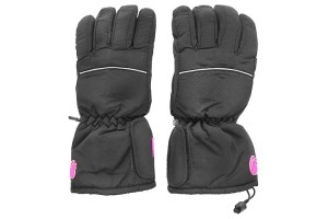 Как выбрать перчатки с подогревом Pekatherm
