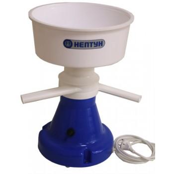 """Сепаратор """"Нептун"""" КАЖИ.061261.002"""