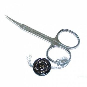 Зингер ножницы для кутикулы zo-B-128