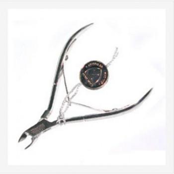 Зингер кусачки маникюрные zo-MC-351