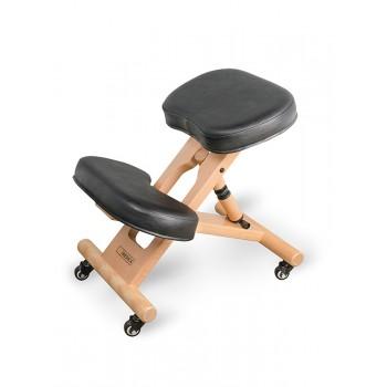 Ортопедический стул для идеальной осанки US Medica Zero Mini