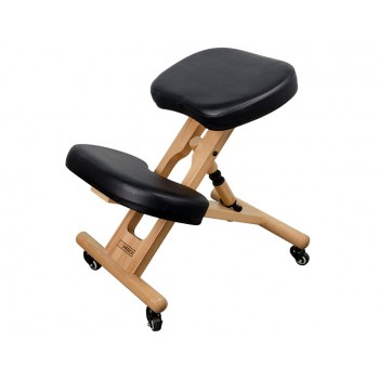Ортопедический стул для идеальной осанки US Medica Zero