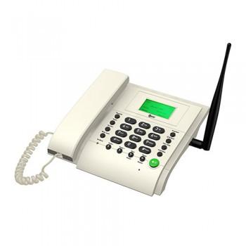 Стационарный сотовый телефон MT3020W (белый)