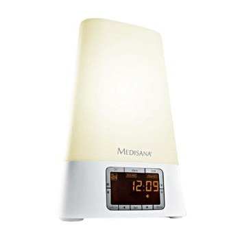 Светобудильник Medisana WL450