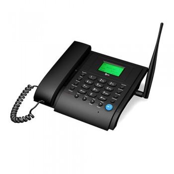 Стационарный сотовый телефон MT3020B (черный)
