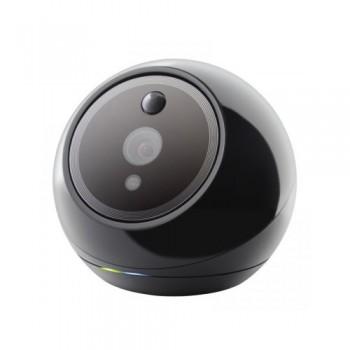 Облачная видеокамера iCam PRO FHD/Atom Black