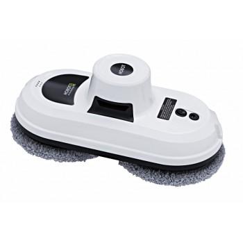 Робот для мытья стекол HOBOT-188