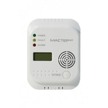 Детектор угарного газа CO Monitor