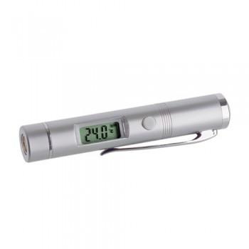 Инфракрасный термометр бесконтактный MT4004