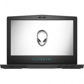 """Ноутбук Dell Alienware R4 15.6"""" UHD"""
