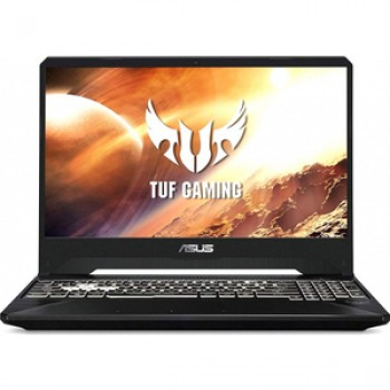 "Ноутбук ASUS TUF FX505DT-AL050T 15.6"" FHD 120Hz"