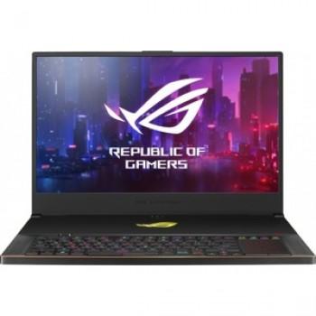 "Ноутбук ASUS ROG ZEPHYRUS S GX701GX-EV019T 17.3"" FHD 144Hz G-SYNC"