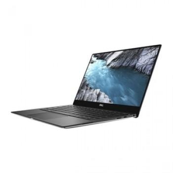 "Ноутбук Dell XPS 13 13.3"" FHD"