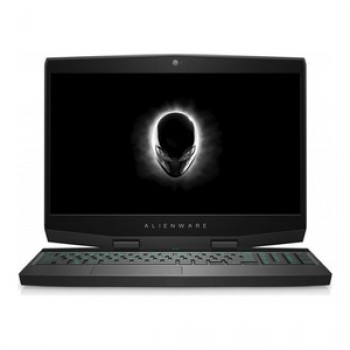 """Ноутбук Dell Alienware m15 15.6"""" FHD 144Hz AG IPS 300-nits"""