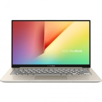 "Ноутбук ASUS S330UN-EY008T XMAS 13.3"" FHD"