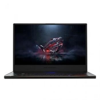 """Ноутбук ASUS ROG ZEPHYRUS S GX701GV-EV006 17.3"""" FHD 144Hz G-SYNC"""