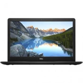 "Ноутбук Dell Inspiron 3782 17.3"" HD+"