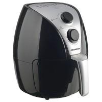 Мультипечь электрическая Аксинья КС-4200, 1500 Вт, 2,5 л, черная