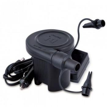 Насос BestWay 62097 BW, электрический 12B (от прикуривателя)