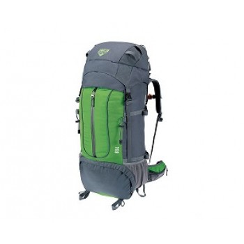 Рюкзак BestWay 68033 BW 65 л FlexAir