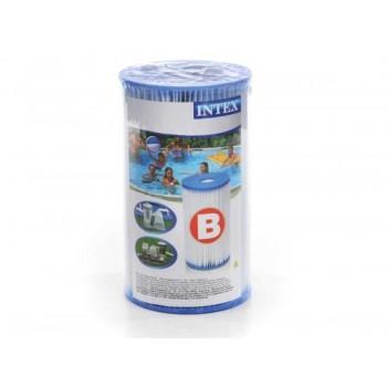 "Картридж ""B"" Intex 29005, для фильтр-насоса 28634"
