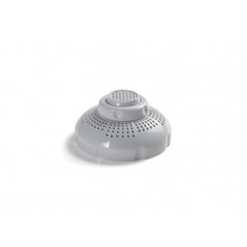 Выпускная насадка Intex 11074 регулируемая для сетчатого соединителя 38мм, для 11235