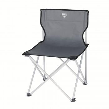68069 BW BestWay Раскладной стул 50х50х72 см, уп.8