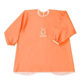 Рубашка для кормления BabyBjorn [ art. 0442 ], 83 / Оранжевый