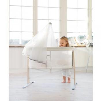 "Кроватка для новорожденного BabyBjorn ""Harmony"""