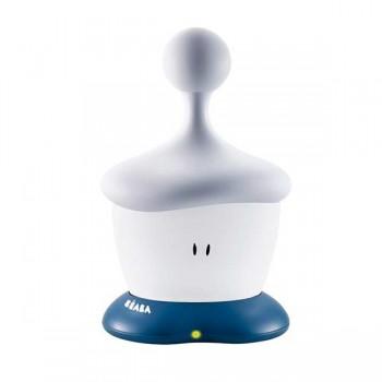 Светильник-ночник Beaba Pixie Stick, 930268 / Mineral