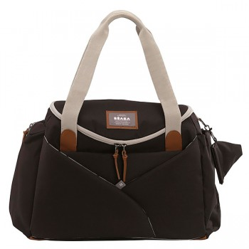 "Сумка для мамы Beaba ""Changing Bag Sydney 2"", 940225 /"