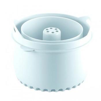 "Контейнер для блендера Beaba ""Rice cooker for Babycook"", 912458 / White"