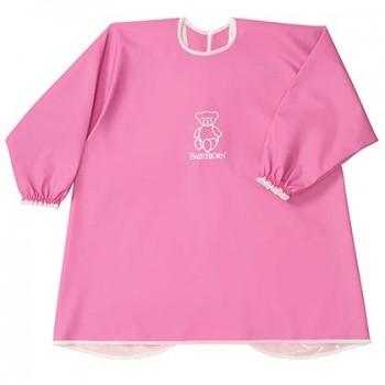 Рубашка для кормления BabyBjorn, 89 / Розовый