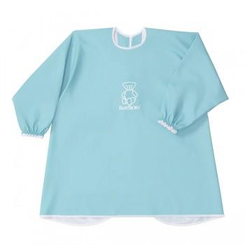 Рубашка для кормления BabyBjorn, 81 / Бирюзовый