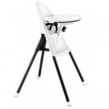 "Стул для кормления BabyBjorn ""High Chair"", 21 / Белый"