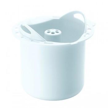"Контейнер для блендера DUO & Solo Beaba ""Rice cooker for Babycook"", 912466 / White"