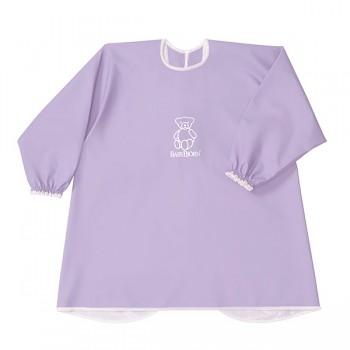 Рубашка для кормления BabyBjorn, 82 / Лиловый
