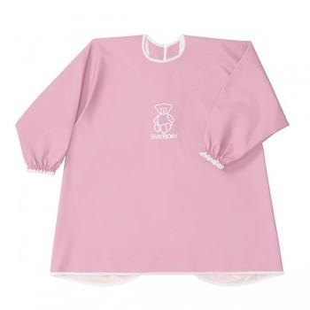 Рубашка для кормления BabyBjorn, 84 / Нежно-розовый