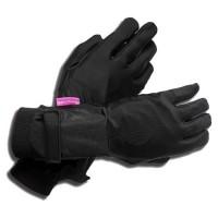 Перчатки с подогревом Pekatherm GU900L размер L