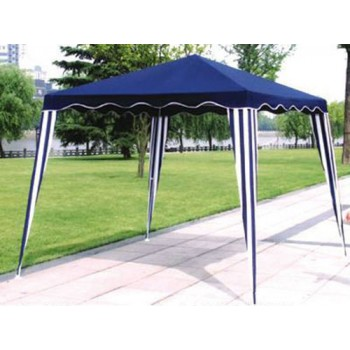 Садовый тент шатер Green Glade 1022 (9 кв/м)