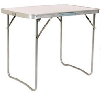 Стол складной Green Glade Р109 71,5 см