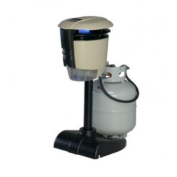 Ловушка уничтожитель комаров Flowtron Mosquito Power Trap MT 275