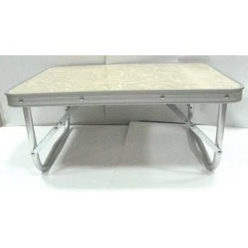 Стол складной низкий Green Glade Р205