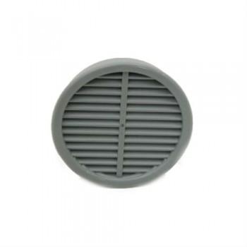Вентиляционная решетка для туалетов Separett