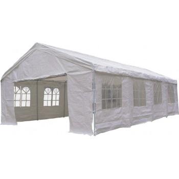 Садовый тент шатер Green Glade 3006 (48 кв/м)