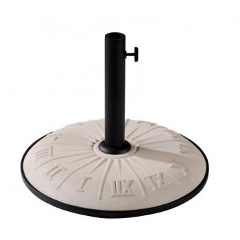 Основание (подставка) для зонта Green Glade 152