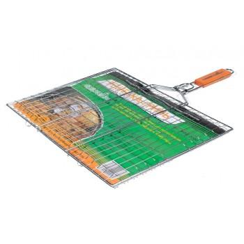Решетка для гриля и барбекю Green Glade 2006