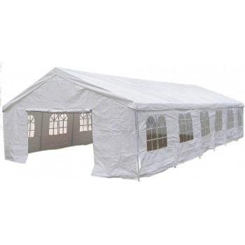 Садовый тент шатер Green Glade 3020 (СР-020) 72 кв/м