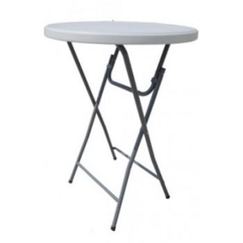 Складной стол-бар F081